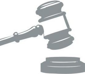 TYLKO U NAS:Nowelizacja ustawy Prawo wodne