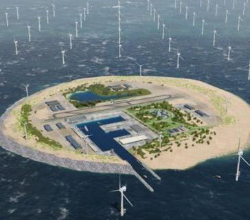 tennet-consulting-market-on-artificial-island-solution-for-ijmuiden-ver-area-1024x576