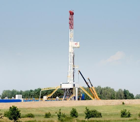 Orlen Upstream stara się o zgodę na przejęcie FX Energy
