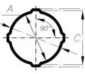 Pomiary przemieszczeń gruntu pomiary inklinometryczne przegląd metod pomiarowych