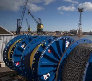 TELE-FONIKA Kable przejmie firmę z branży offshore