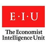 EIU: Polska średnio zaawansowana w technologiach informatycznych