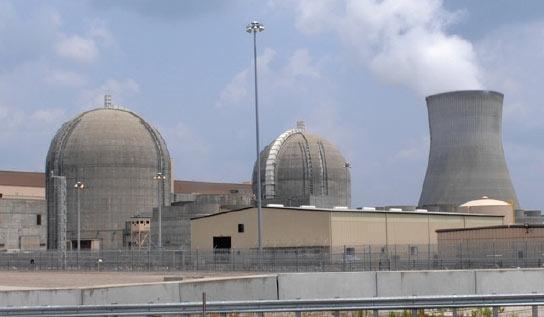 Kto zostanie inżynierem kontraktu w procesie budowy polskiej elektrowni atomowej?