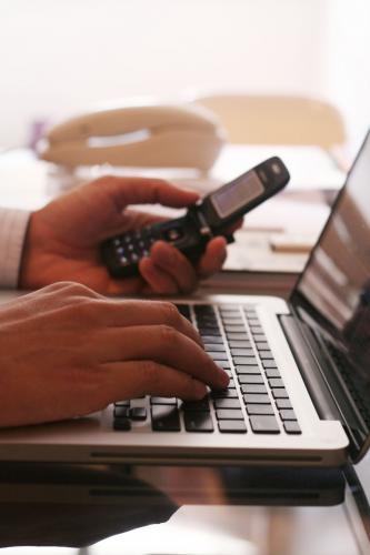 UKE rozpoczyna aukcję 19 częstotliwości dla usług LTE