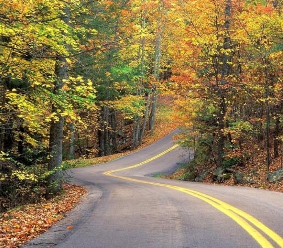 Wyremontują drogi w małych miejscowościach