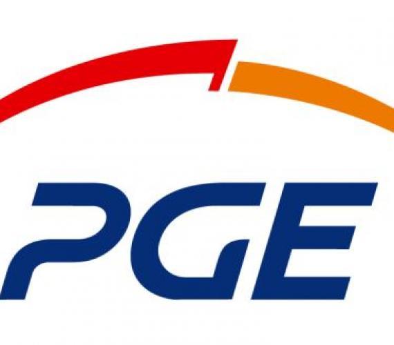 Fot. PGE