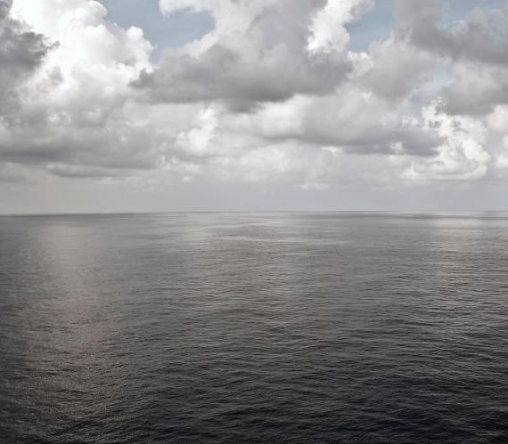 Wydobycie ropy: Statoil stawia na Zatokę Meksykańską