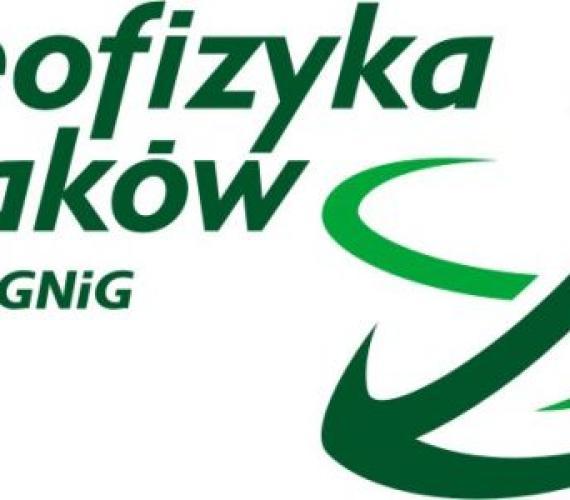 Fot. Geofizyka Kraków SA