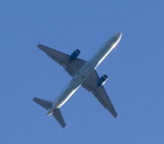 Do 2012 r. w Polsce powstaną trzy nowe lotniska