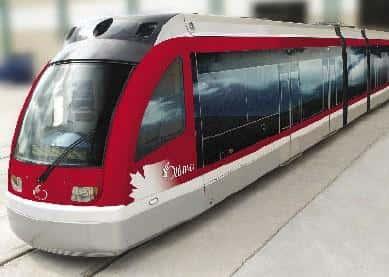 Krótka lista wykonawców projektu tunelowego w Ottawie