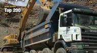 Fot. Construction International