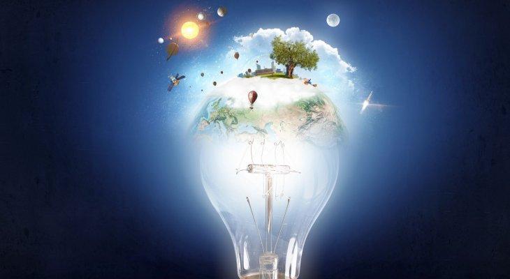 sposoby pozyskiwania energii chemia