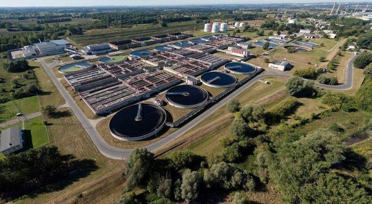Zaktualizowano Najnowszy ranking: Największe oczyszczalnie ścieków w Polsce PE24