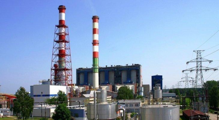 Blok energetyczny Ostrołęka C – wydano zgodę na rozpoczęcie prac. Fot. Energa