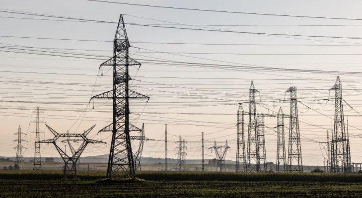 Czy podwyżki cen energii są bezprawne? Fot. kristo74/Adobe Stock
