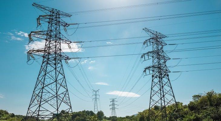 Zmiany prawne w zakresie akcyzy za energię elektryczną wchodzą w życie 1 stycznia 2019 r. Fot. chungking / Adobe Stock