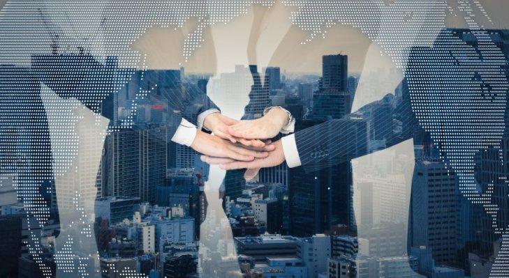 Ranking 50 najlepszych firm z branży no-dig w Ameryce Północnej. Fot. metamorworks/Adobe Stock