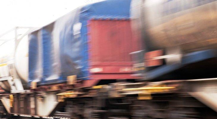 Linie kolejowe w Polsce. Fot. ThKatz/Adobe Stock