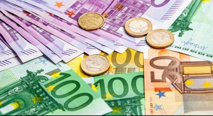 Kolejne projekty drogowe z dofinansowaniem unijnym. Fot. eyetronic/Adobe Stock