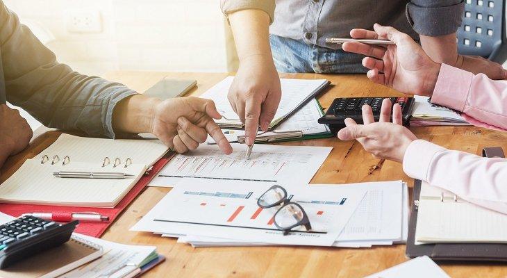 Krajowy System Zarządzania Ruchem Drogowym ma powstać do 2023 r. Fot. notwaew / Adobe Stock
