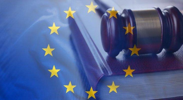 Czy dyrektywa gazowa będzie martwym prawem? Fot. sergign/Adobe Stock