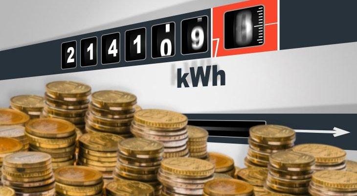 Wkrótce poznamy ceny elektryczności na 2020 r. Fot. Adobe Stock / andriano_cz