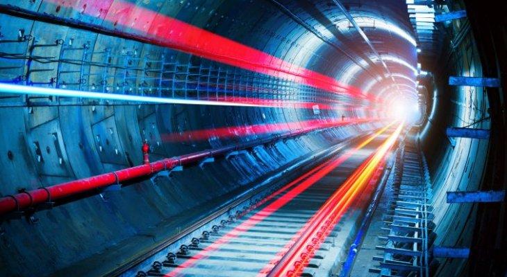 Najdłuższy tunel w Bułgarii i na Bałkanach będzie budowany przez około sześć lat. Fot. gui yong nian/Adobe Stock