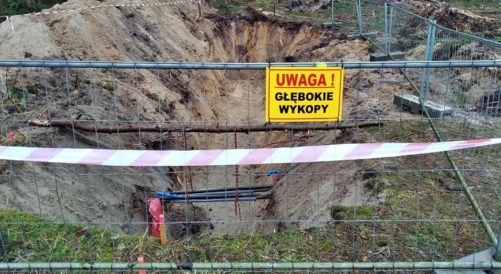 Fot. tunel-swinoujscie.pl