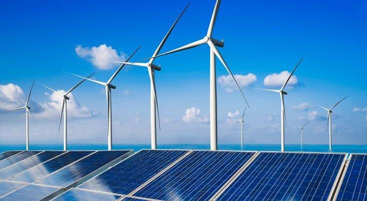 Czy w Polsce będzie więcej energii z OZE? Fot. Adobe Stock