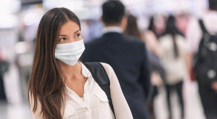 KE usprawni produkcję wyrobów medycznych do walki z koronawirusem. Fot. Maridav/Adobe Stock