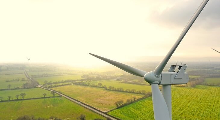 Fot. altitudedrone / Adobe Stock