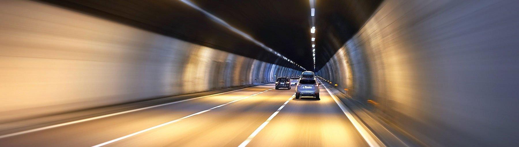 Kto W Polsce Buduje Tunele Inżynieriacom