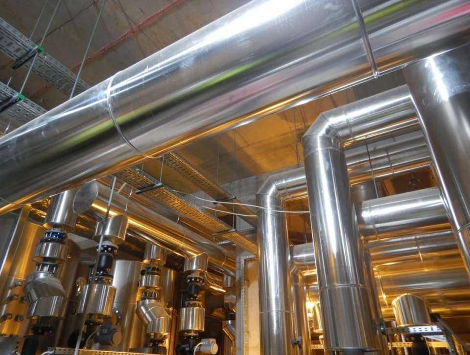 Powstaje pierwszy w Polsce aquapark zasilany biogazem