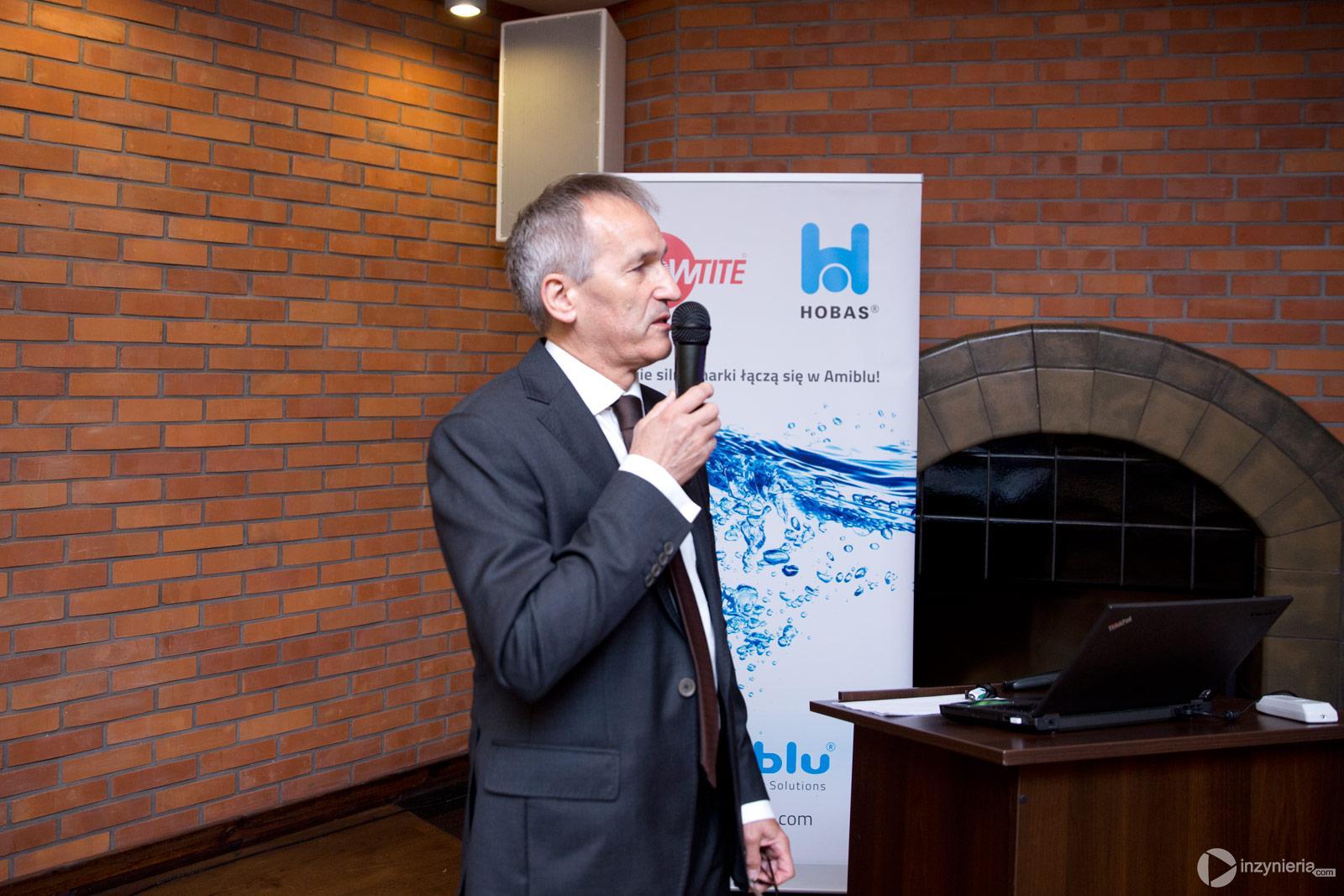 Andrzej Pielaszkiewicz  / fot. <a href=&quot;http://www.quality-studio.com&quot; target=&quot;_blank&quot;>Quality Studio</a> dla www.inzynieria.com