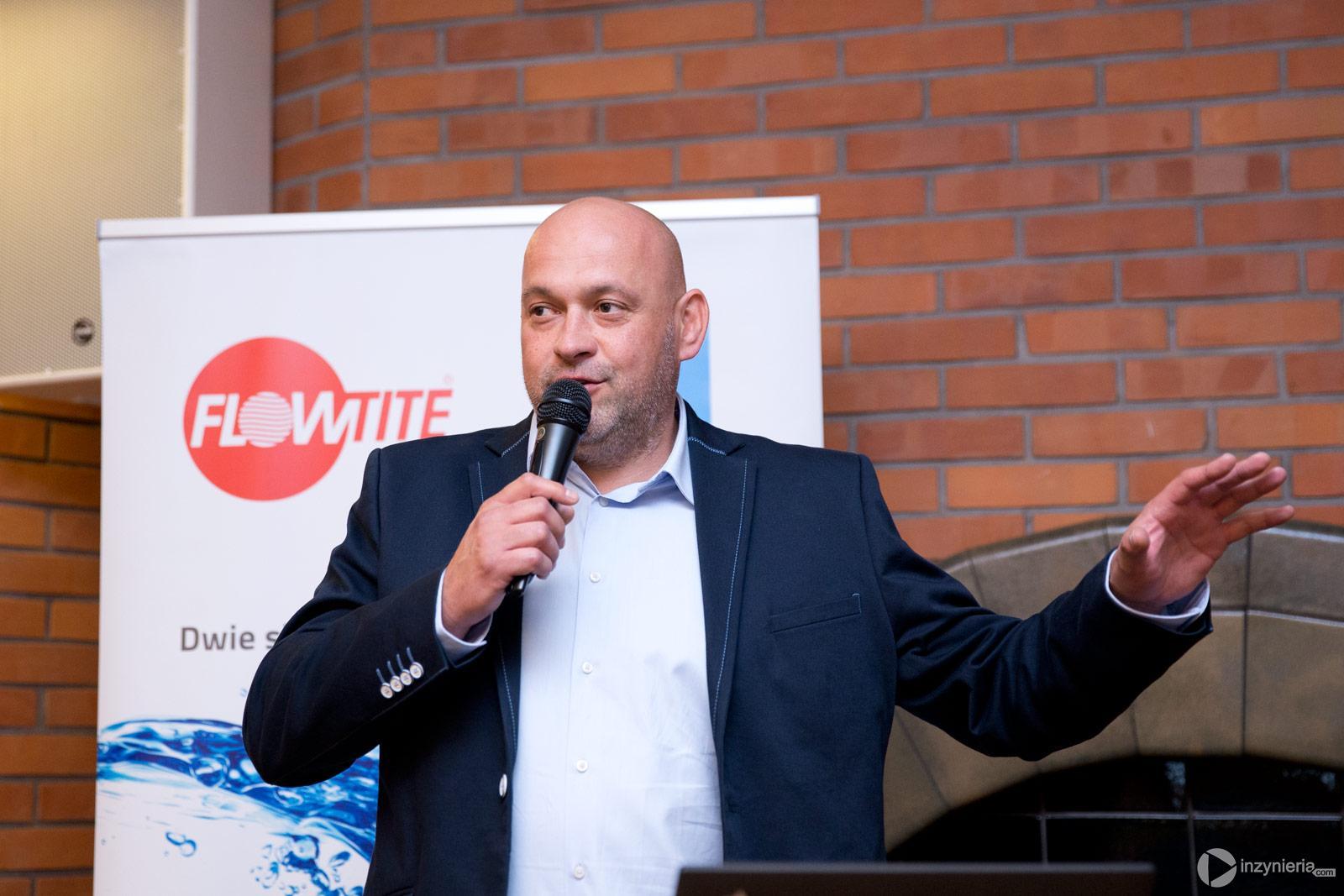 Tomasz Jamroz / fot. <a href=&quot;http://www.quality-studio.com&quot; target=&quot;_blank&quot;>Quality Studio</a> dla www.inzynieria.com