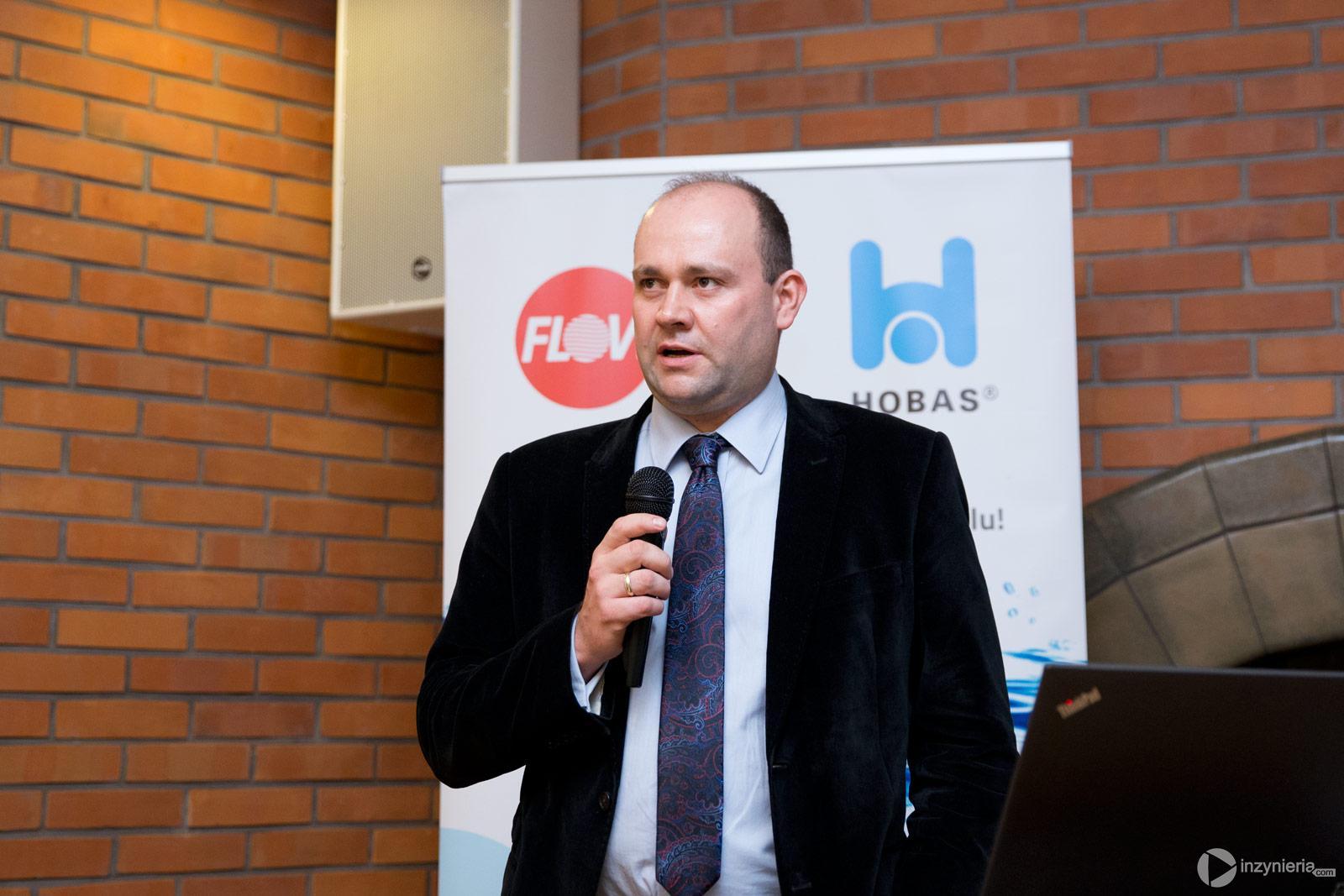 Marcin Ruczyński / fot. <a href=&quot;http://www.quality-studio.com&quot; target=&quot;_blank&quot;>Quality Studio</a> dla www.inzynieria.com
