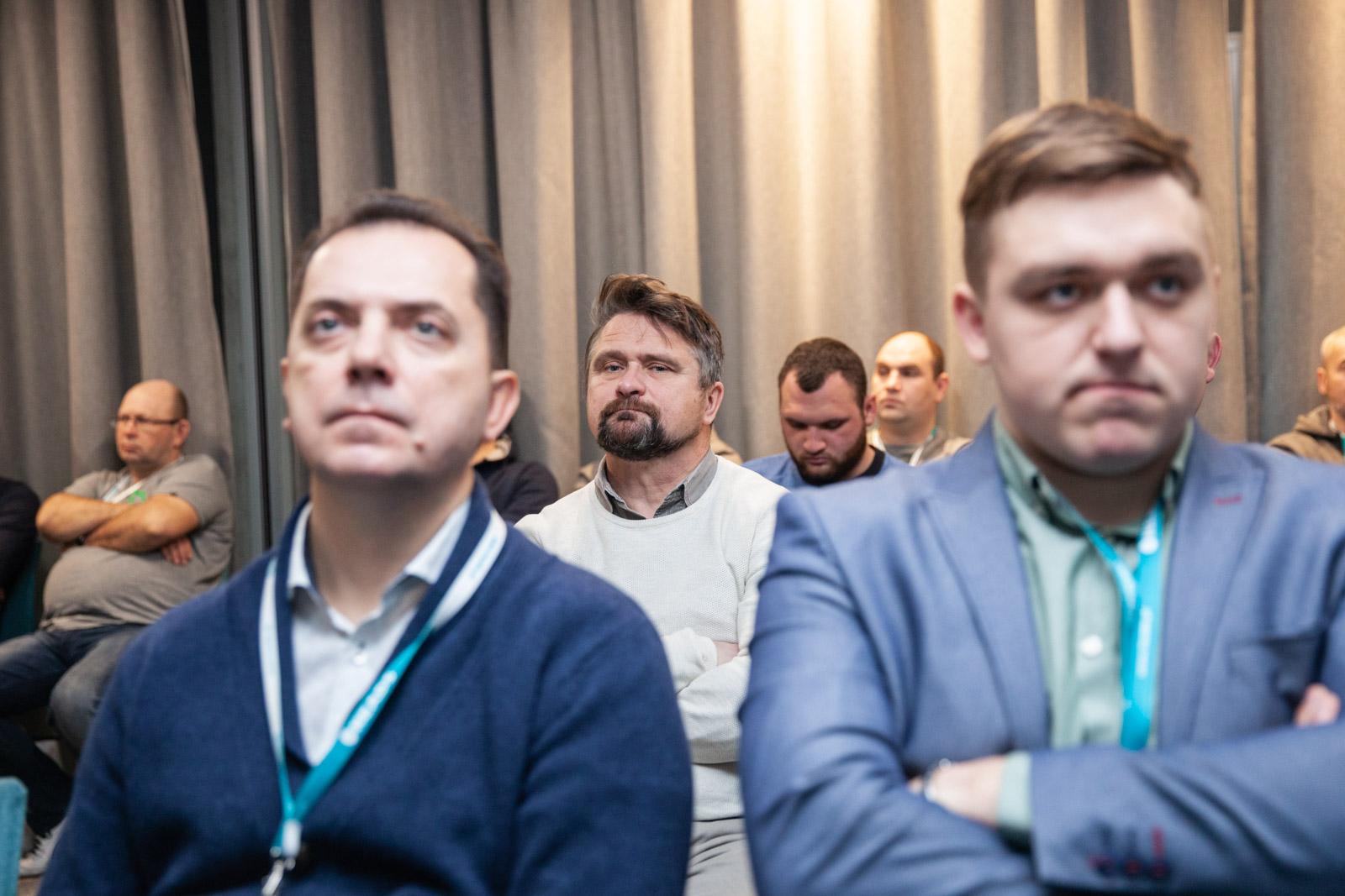 XXIII Seminarium szkoleniowe dla branży HDD. fot. <a href=&quot;http://www.quality-studio.com&quot; target=&quot;_blank&quot;>Quality Studio</a> dla www.inzynieria.com