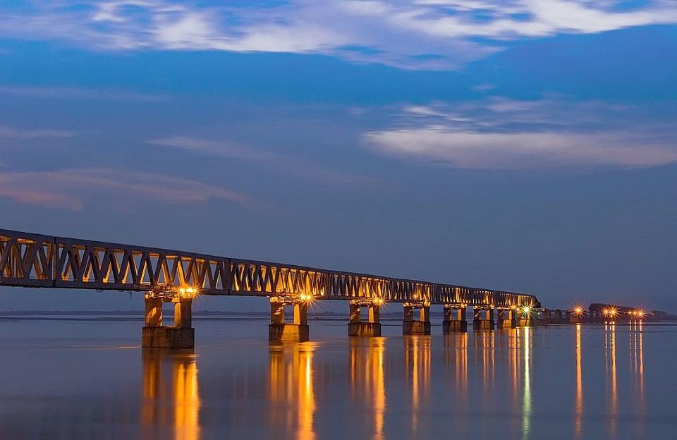 Bogibeel_Bridge