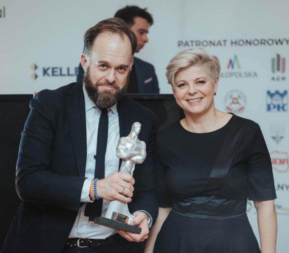 """Keller Polska na Konferencji """"Geoinżynieria w Budownictwie"""" 2019"""