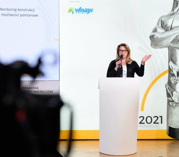 XI Konferencja Geoinżynieria w Budownictwie – trzy dni ważnych debat