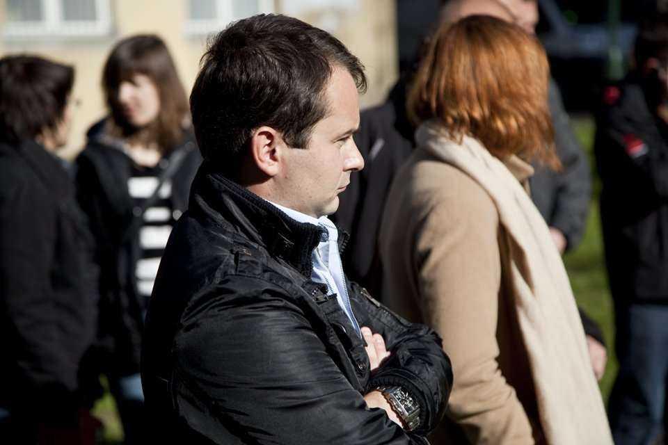 fot. www.inzynieria.com