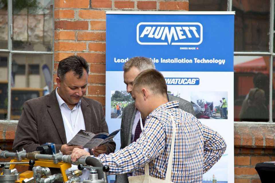 ARINET sp. z o.o. / fot. Quality Studio dla www.inzynieria.com