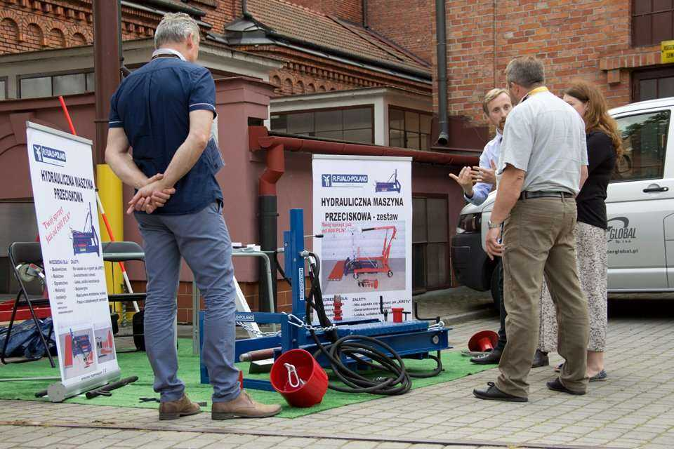 FIJALO-Poland / fot. Quality Studio dla www.inzynieria.com