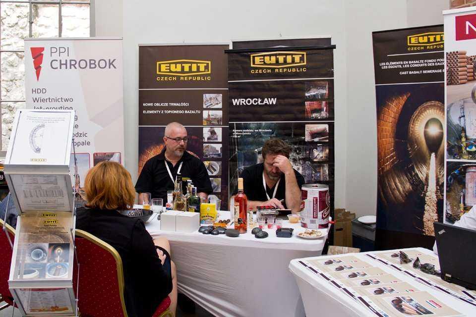 EUTIT s.r.o. / fot. Quality Studio dla www.inzynieria.com