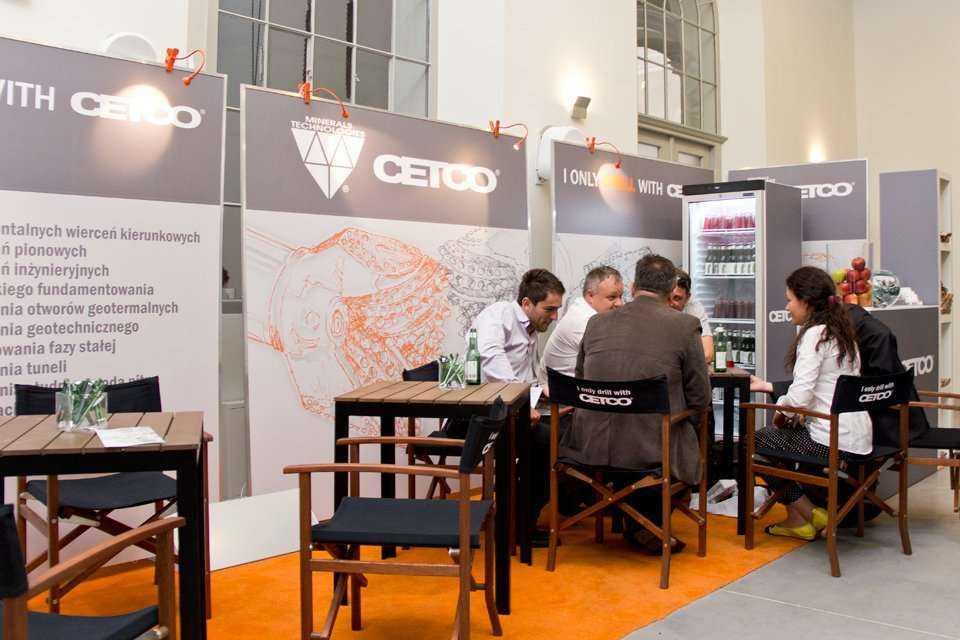 CETCO - Poland CETCO Sp. z o.o. S.K.A. / fot. Quality Studio dla www.inzynieria.com