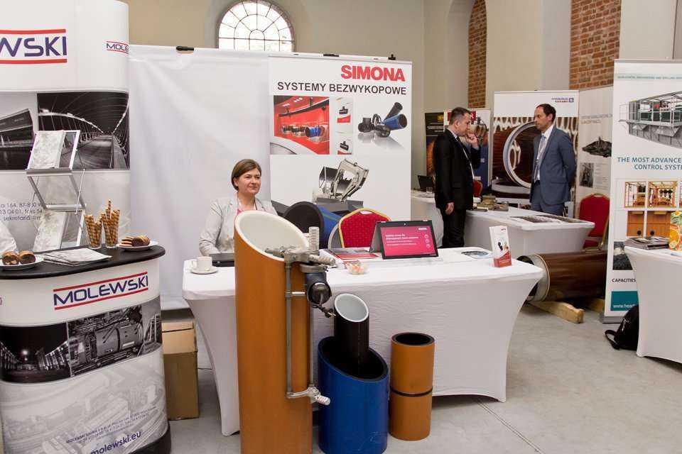 SIMONA POLSKA sp. z o.o. / fot. Quality Studio dla www.inzynieria.com