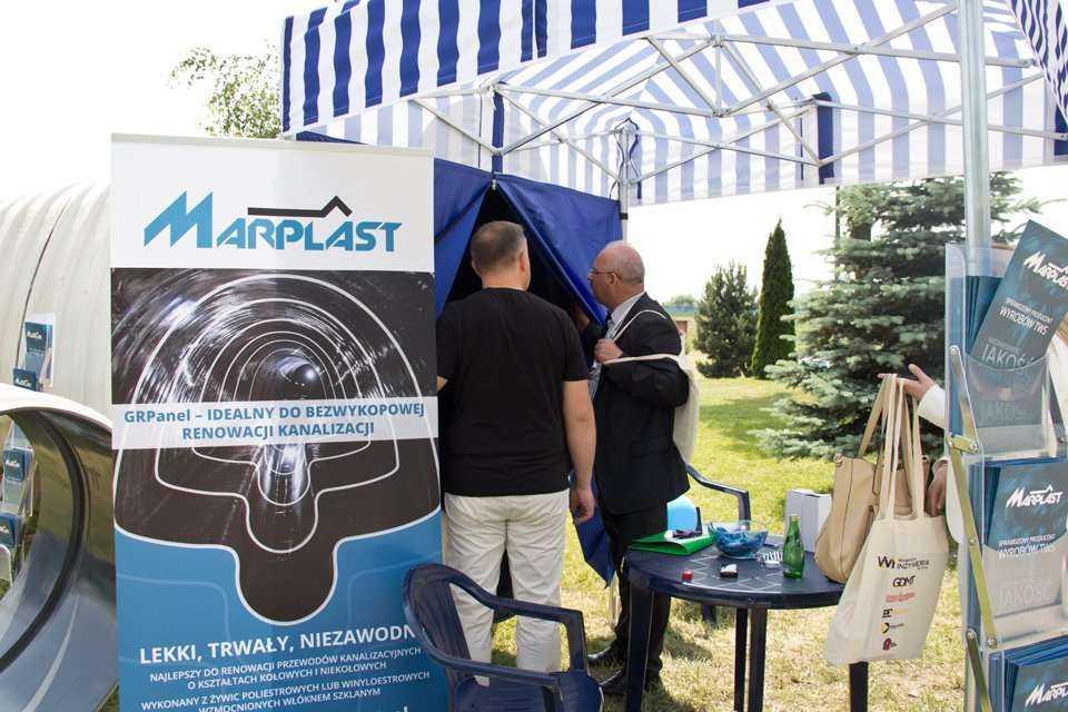 BLEJKAN S.A. / Marplast sp. o.o. / fot. Quality Studio dla www.inzynieria.com