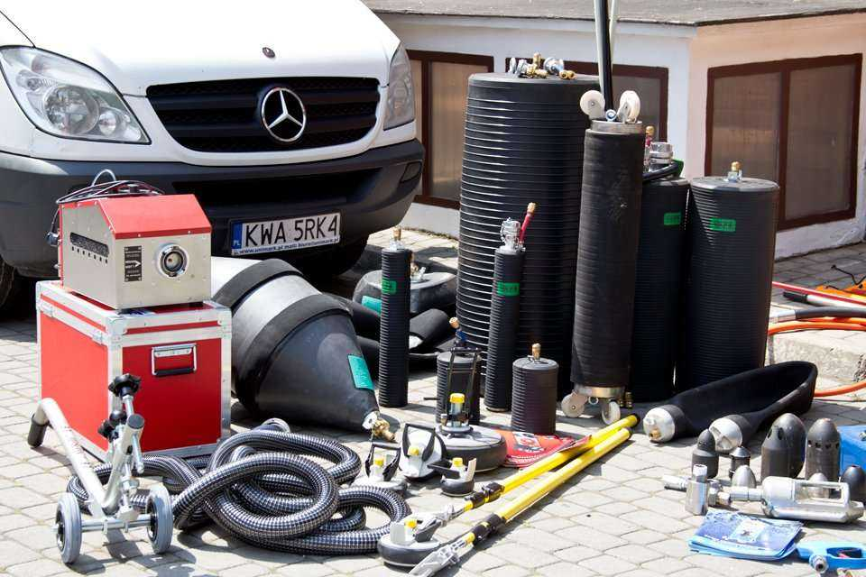 Unimark sp. z o.o. / fot. Quality Studio dla www.inzynieria.com