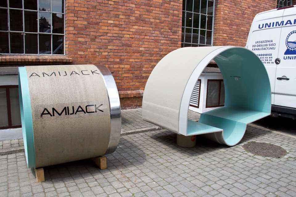 Amiantit Poland Sp. z o.o. / fot. Quality Studio dla www.inzynieria.com