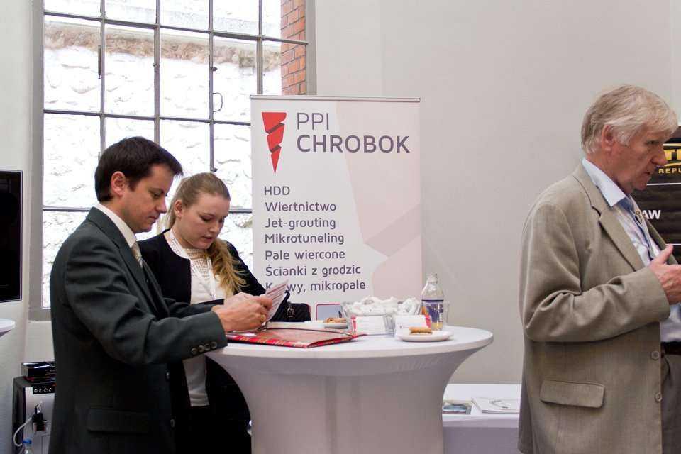 PPI CHROBOK S.A. / fot. Quality Studio dla www.inzynieria.com